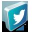 Venite a trovarci su Twitter